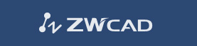button zwcad