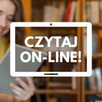 cztaj-online-1000x707