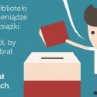 wybory_książek